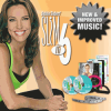 DVD Slim in 6 by Debbie s