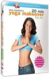 DVD Yoga make over - flat abs