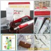 Paket BB Glow Dr Pen Wireles N2