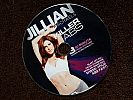 DVD Jillian Michaels Killer ABC